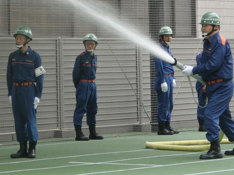 2017.06.11 stand pipe operation.JPG