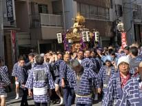 2018.05.04-Jinichi_Kita_3