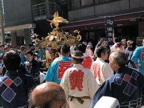 2018.05.04-Misakicho_3