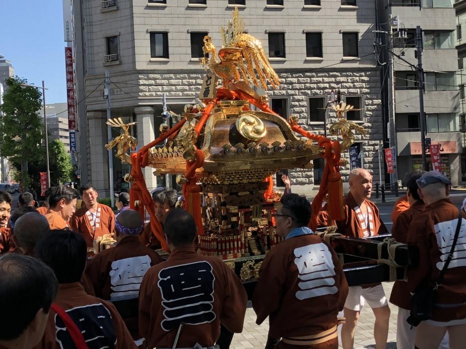 2018.05.04-Nishikanda3_3