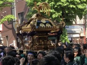 2018.05.04-Nishikanda_3