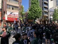 2018.05.04-Nishikanda_4