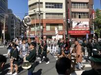 2018.05.04-Nishikanda_6