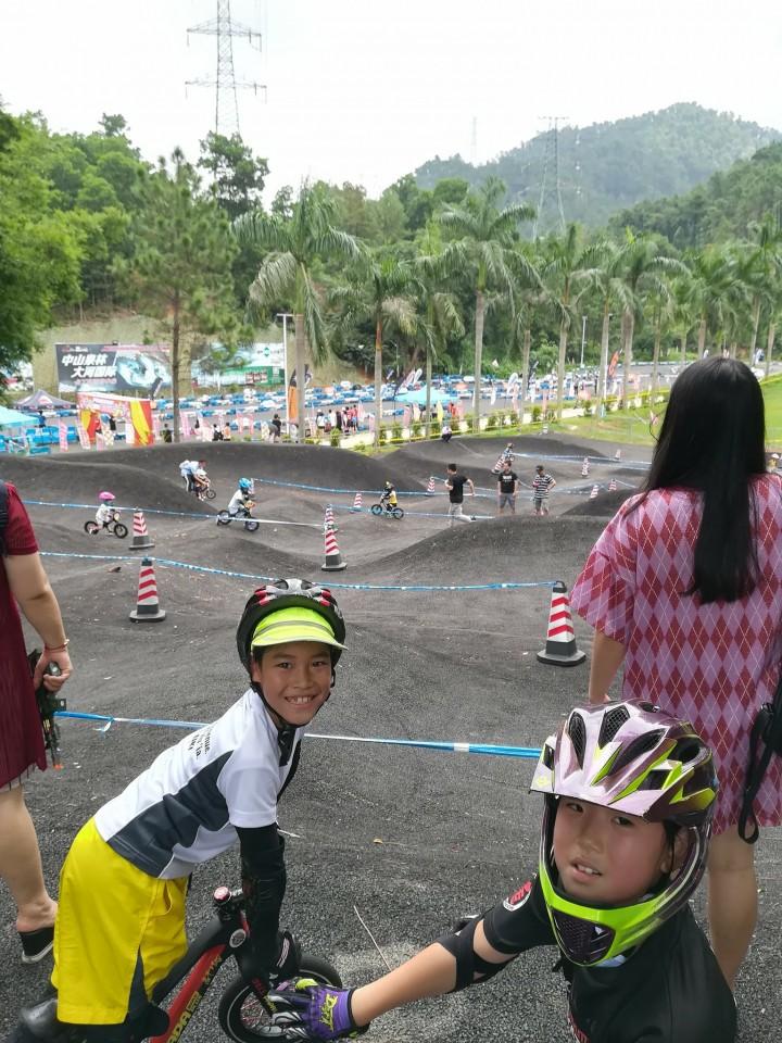 2018.08-Runbike_race_3_IMG_1735
