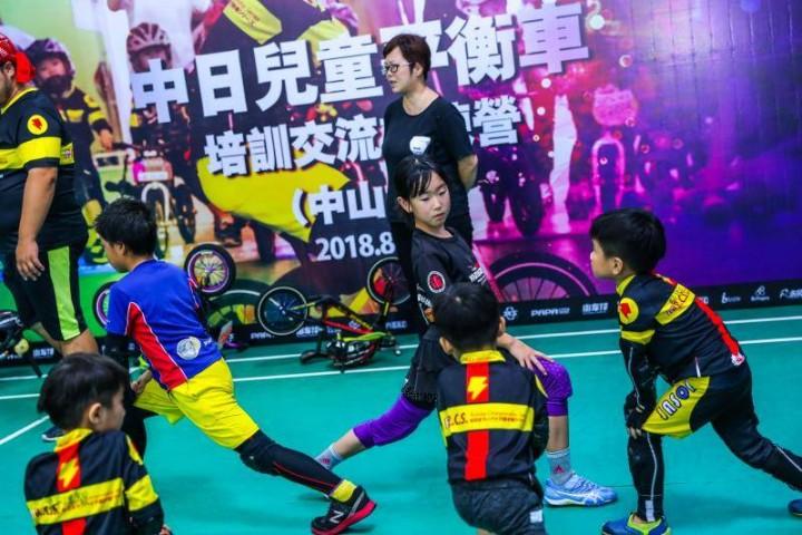 2018.08-Runbike_seminar_1_IMG_1727