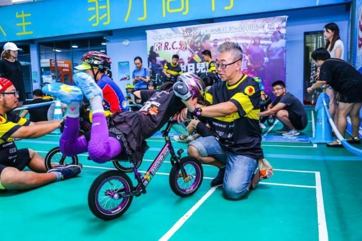 2018.08-Runbike_seminar_5_IMG_1730