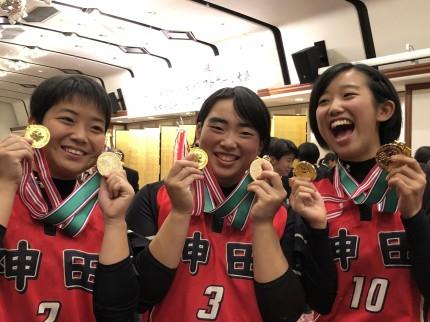 2019.10.31-Softball-Group-Photo-second