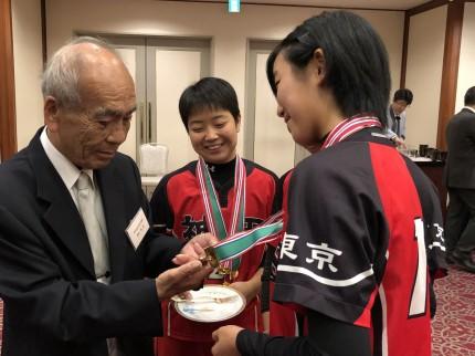 2019.10.31-Softball-with-Mr.-Kamakura