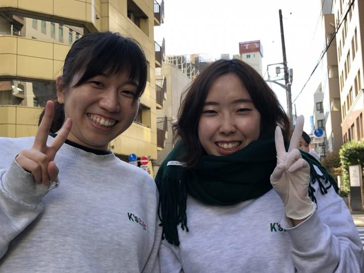 20191130-Sarugakucho-Daiichi-Shinkyu