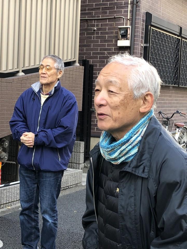 20191130-Sarugakucho-Mr.-Watanabe-e1575444396837