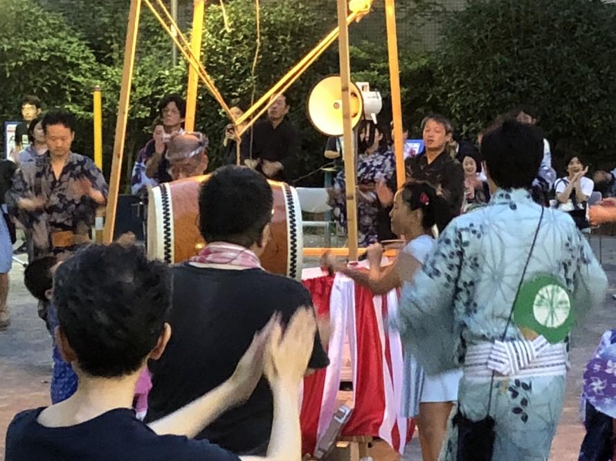 7.-Nishi-Kanda-Bon-Dance