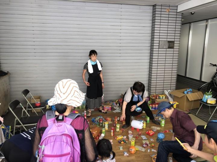 Misaki_4_IMG_1693