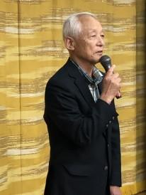 Mr.-Watanabe-e1560328329715